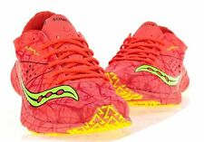 Saucony Type A6 Women's  Endorphin Racer Track Running Shoes  Size 9.5 US 7.5 UK
