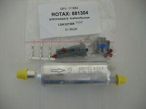 ROTAX FUEL PUMP 889703