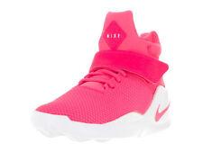 nike basketball shoes for girls. nike basketball shoes for girls o