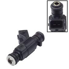 Fuel Injector Mercedes-Benz W202 C280 W208 CLK320 W210 E320 W163 ML320