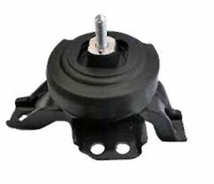 NEW RIGHT ENGINE MOUNT FOR HYUNDAI SANTA FE DM 2.2L D4HB AUTO 2012-2018