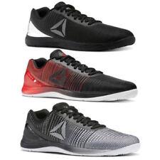 Reebok Red Men s 12 Men s US Shoe Size  16be2d8fe
