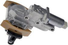 Variable Camshaft Timing Solenoid 918-139 Dorman (OE Solutions)