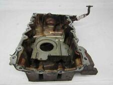 2010-2012 LINCOLN MKT FORD FLEX 3.5L Trubo Engine Lower Bottom Oil Pan OEM