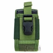 Maxpedition 0108 CLIP ON Phone Holster - OD Green