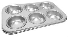 Baking Pan for EASY BAKE Ultimate Oven Cupcake and Muffin - Brand New Sealed