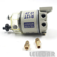 R12T For Marine Spin-on Fuel Filter/water Separator 120AT 15 GPH