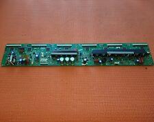"YSUS FOR SAMSUNG PE51H4500 51"" PLASMA TV LJ41-10352A LJ92-02027A AA4"