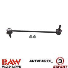 BAW Front Stabilizer Bar Link Kit fit Suzuki Aerio Kizashi SX4 K750060