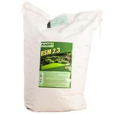 Schattenrasen Kiepenkerl RSM 8.1.4 Biotopflächen 1 kg Biotop