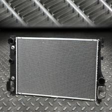 FOR 07-11 MERCEDES-BENZ CL550 S550 AT OE STYLE ALUMINUM CORE RADIATOR DPI 2875