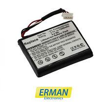 Batteria per TOMTOM ONE XL HD TRAFFIC K1 FM0804001846 da 1200mAh