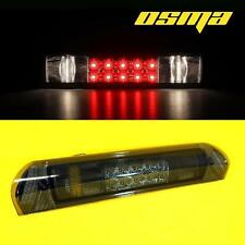 02 03 04 05 06 07 08 09 Dodge Ram 1500 2500 2500 LED Smoke 3rd Third Brake Light