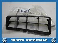FILTRO ARIA AIR FILTER ORIGINALE AUDI A4 RS4 2006 SEAT EXEO 2009 2014 8E0129054