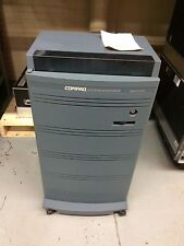 Compaq Ds-Swxra-Hb Ds Swxra-Hc StorageWorks 7000 / 8000 Disk Array