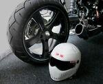 motoshop72