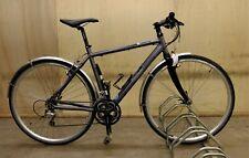 Dawes Discovery 601 hybrid bike medium  size (4223)