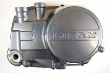NEW Lifan 140cc Engine Right Side Clutch Casing Cover Case H EC15