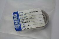 NHBB SSRI-1812ZZR A7P25L01U Ball Bearing New