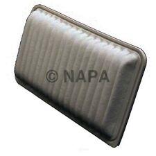 Air Filter-Turbo NAPA//PROSELECT FILTERS-SFI 22885