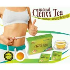 HIGH QUALITY Detox Slimming Tea 100% Natural Organic with SURPRISE FREE GIFT!