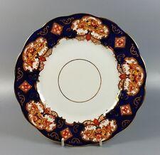 Royal Albert Heirloom Insalata/Starter/dessert plate 20.5 cm
