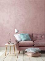 Catherine Lansfield Luxury Metallic Faux Fur Filled cushion