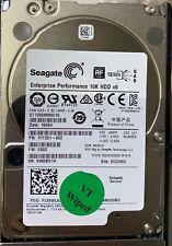 Seagate ST3300955FC Generic Original Hard Drive