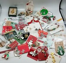 Christmas Jewelry Grab Bag MK313