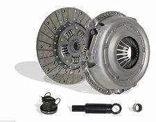 CLUTCH KIT MITSUKO FOR 07-11 JEEP WRANGLER X SPORT RUBICON UNLIMITED V6 3.8L