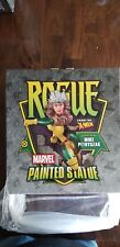 Bowen Design Action Rogue Statue / Marvel Comics / X-Men /