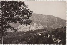 CLAUZETTO - PRADIS DI SOPRA (PORDENONE) 1954