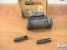 Opel Kadett 1100 Front Wheel Brake Cylinder  RIGHT  1967-1971