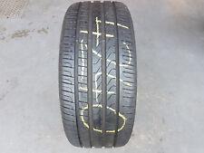 1 Stück 1x 285 45 ZR 20 7mm DOT15 Pirelli Scorpion Verde Sommerreifen Sommer