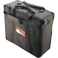 Gator G-MIX-L Lightweight Mixer or Equipment Case 22 x 16 in.