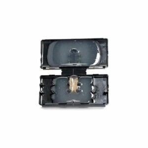 Certi-Seal Wire Splice enclosure 569579-1 For 2-6 Pair Buried Splice 408-3371