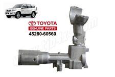 Support Neiman Toyota Land cruiser KDJ120, KDJ125 (45280-60560)