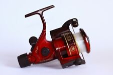 FX-500 Spin Cast Reel by FTUSA® Fresh OR Salt Water Fishing  USA Daily Shipments