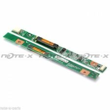 HP 530 510 G7000 C700 R4000 LCD Screen Inverter Board 454915-001 PK070005U00