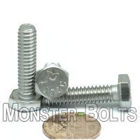 M4x10mm-Z5 51211916992 BMW Fillister Head Screw