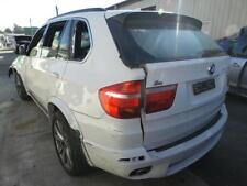 BMW X5 DIFFERENTIAL CENTRE FRONT, E70, 3.64 RATIO, 03/07-08/13 07 08 09 10 11 12