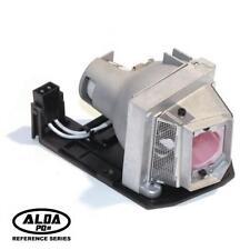 Alda PQ referenza, Lampada per SANYO PDG-DXL100 Proiettore con custodia