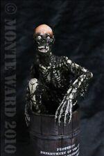 Tarman Return of the Living Dead Resin Model Kit Walking Zombie Monster Horror !