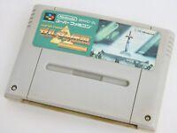 1.2 Ver ZELDA The Legend of Triforce Super Famicom Cartridge Only sfc