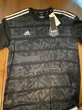 mexico Adidas national team Authentic Home jersey