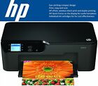 HP Deskjet 3520 e-All-in-One Wireless WiFi Colour Photo Printer Scan Copy ePrint