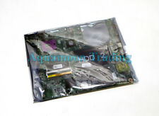 F238N Genuine OEM Dell Studio 1737 Laptop Intel Motherboard M824G DA0GM5MB8F0