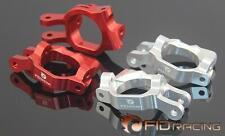 FID Castor Blocks Hub tapered block wheel hub for Losi DBXL XL 2pcs