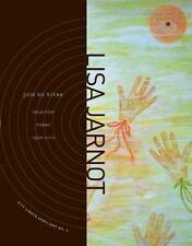 Joie de Vivre: Selected Poems 1992-2012 (City Lights Spotlight)-ExLibrary
