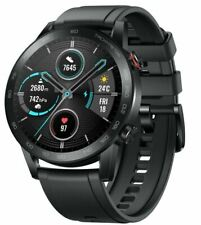 Huawei Honor Magic Watch 2 46MM/42MM BLACK Fitness Activity Tracker Heart Rate